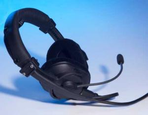 SLT 291 Headset