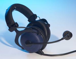 SLT 797 Headset