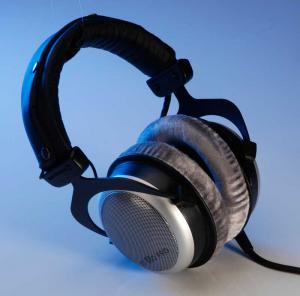 SLT 880 pro