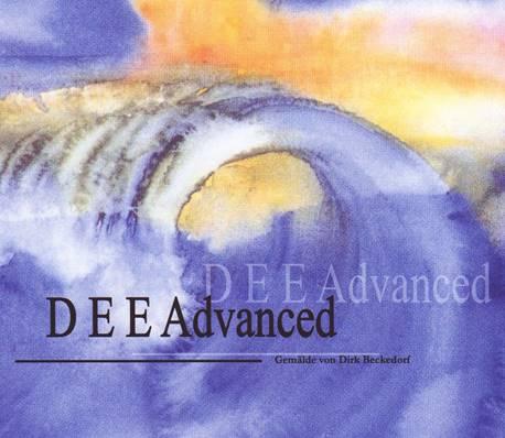 Digital Electronic Ear Advanced