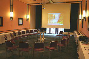 Institut Auris Integralis