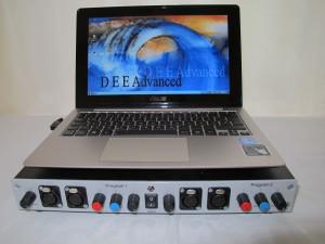 DEEA Compact